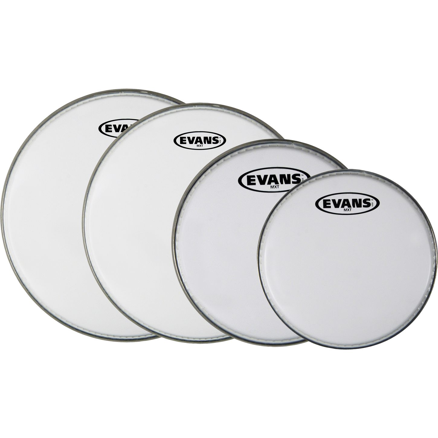 drum heads via sic skinz sic skinz online store. Black Bedroom Furniture Sets. Home Design Ideas