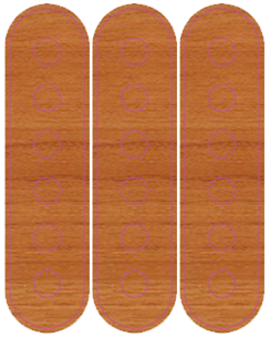 Birch Wood - pass6SC3pk