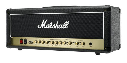 Fits Marshall JCM Series Heads
