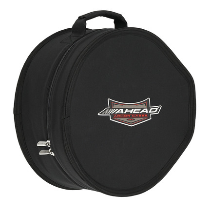 Ahead Snare Cases